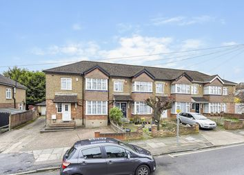Thumbnail 3 bed semi-detached house to rent in Ferndown, Middlesex