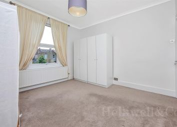 Thumbnail 2 bed flat to rent in Bradley Gardens, Ealing