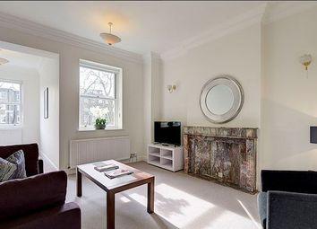 Thumbnail 3 bed flat to rent in Merchant Square - Water Views, Paddington Basin