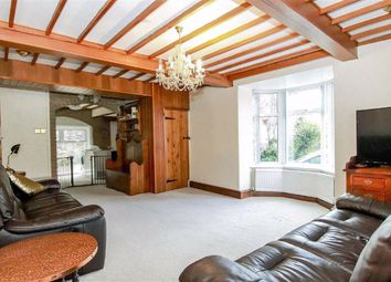 3 bed semi-detached house for sale in Colne Road, Burnley, Lancashire BB10