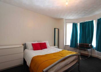 Thumbnail Room to rent in West Hill, Reading