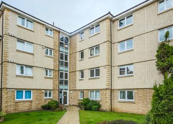 Thumbnail 2 bed flat to rent in Newlands Court, Bathgate, West Lothian