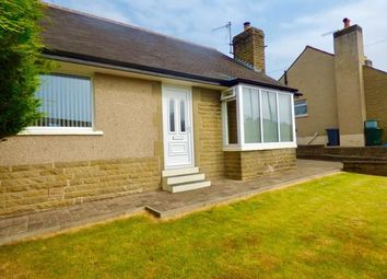 Thumbnail 4 bed semi-detached bungalow for sale in Bay View Avenue, Slyne, Lancaster