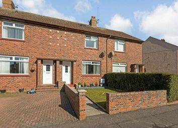 Thumbnail 3 bed terraced house for sale in Glencairn Road, Ayr, South Ayrshire, Scotland