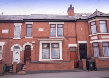 Thumbnail Room to rent in Walbrook Road, New Normanton, Derby