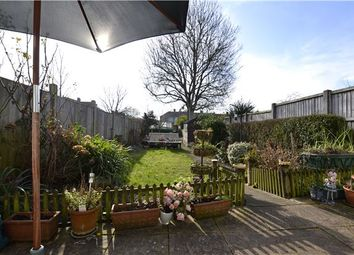 Thumbnail 3 bed terraced house for sale in Greenfield Road, Bristol
