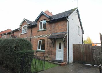 Thumbnail 3 bed cottage for sale in Winnycroft Lane, Sneedhams Green, Matson, Gloucester