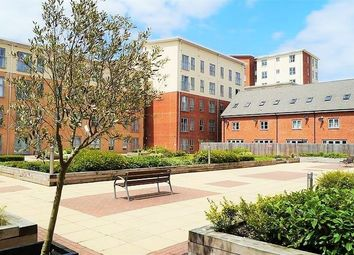 Thumbnail 2 bedroom flat for sale in Moulsford Mews, Reading