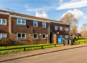 Thumbnail 2 bedroom flat to rent in Langley Meadow, Loughton