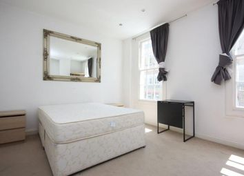 Thumbnail 2 bed duplex to rent in Mount Terrace, London