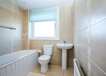 Thumbnail 3 bed semi-detached house to rent in Kepscaith Crescent, Whitburn