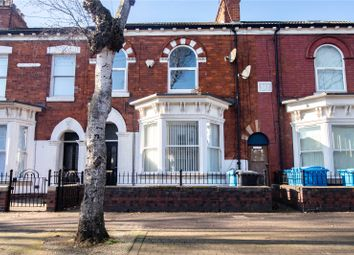 3 bed detached house for sale in Sandringham Street, Hull, East Yorkshire HU3