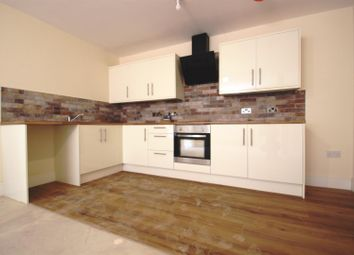 1 bed flat for sale in Southcoates Lane, Hull HU9