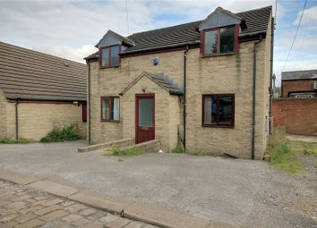 Property to rent in Kaye Place, Sheffield, South Yorkshire S10