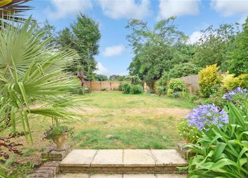 Thumbnail 6 bed detached house for sale in Baring Road, Cowes, Isle Of Wight