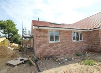 Thumbnail 2 bed semi-detached bungalow for sale in Springfield Meadows, Little Clacton, Clacton On Sea