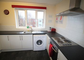 3 bed flat to rent in Grove Way, Liverpool L7