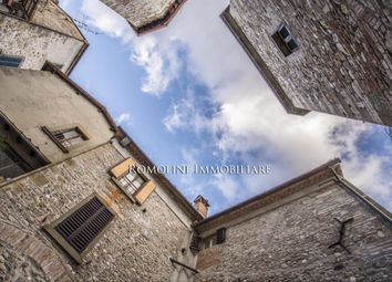 Thumbnail 1 bed apartment for sale in Anghiari, Tuscany, Italy