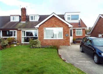 Thumbnail 5 bedroom semi-detached house for sale in Springs Road, Longridge, Preston, Lancashire