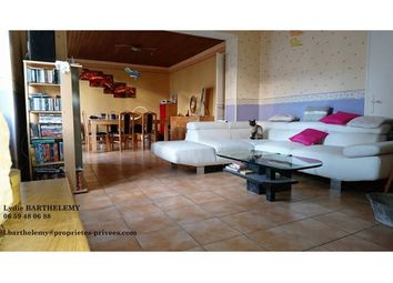 Thumbnail 4 bed property for sale in 34290, Servian, Fr