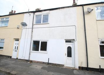 Thumbnail 2 bed property to rent in Killinghall Row, Middleton St. George, Darlington