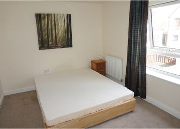 Thumbnail 1 bed property to rent in Herbert Road, Birmingham
