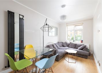 Thumbnail 4 bed property to rent in Kentish Town Road, Camden