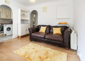 1 bed maisonette for sale in Bader Gardens, Cippenham, Slough SL1