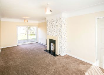 Thumbnail 2 bed flat for sale in Raleigh Road, Moreton, Wirral