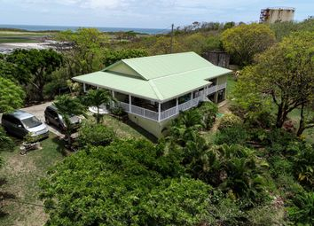 Thumbnail 3 bed town house for sale in Point Salines, Grenada