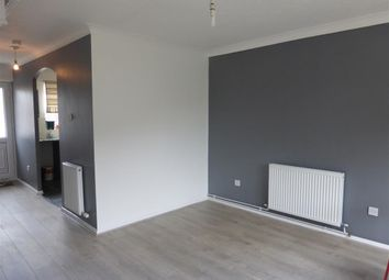 Thumbnail 2 bedroom property to rent in Grove Close, Scarning, Dereham