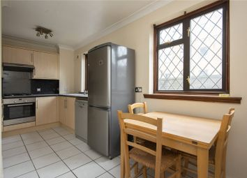 3 bed terraced house to rent in Alpha Grove, London E14