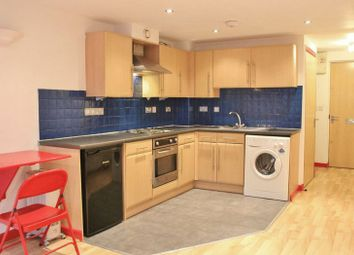 1 bed flat for sale in High Street, Manchester M4