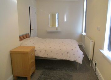 Thumbnail 1 bed property to rent in Room 2, Imperial Road, Beeston