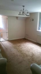 Thumbnail 1 bedroom flat to rent in Wood End Lane, Birmingham