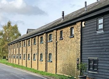 Thumbnail 3 bed terraced house for sale in The Maltings, Threshers Bush, Essex