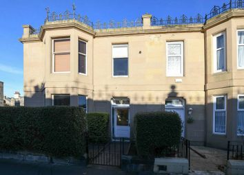 Thumbnail 4 bed end terrace house for sale in 15 Dudley Gardens, Trinity