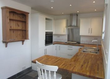 Thumbnail 3 bed property to rent in Canterbury Road, Brynmill, Swansea