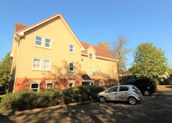 Thumbnail Flat to rent in Montagu Drive, Roundhay, Leeds