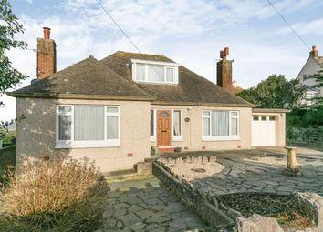 Thumbnail 3 bed detached house for sale in Deganwy Road, Llanrhos, Llandudno, Conwy