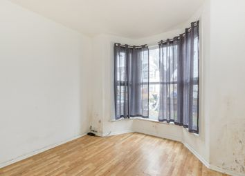 Thumbnail 1 bed flat for sale in The Drive, Cranbrook, Ilford