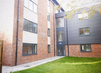 1 bed flat to rent in Ednam Road, Dudley DY1
