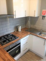 Thumbnail 3 bed terraced house to rent in Holmwood Road, Seven Kings