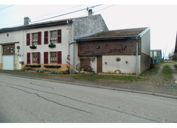 Thumbnail 3 bed property for sale in 54120, Gelacourt, Fr