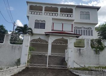 Thumbnail 5 bed detached house for sale in Spanish Town, Saint Catherine, Jamaica