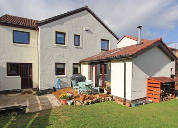Property For Sale In Scotland Buy Properties In Scotland Zoopla