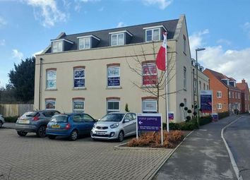 Thumbnail Office to let in Ground Floor Offices, Jutland House, Hambrook, Chichester