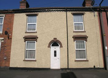 Thumbnail 2 bedroom terraced house for sale in Beeches Road, Rowley Regis