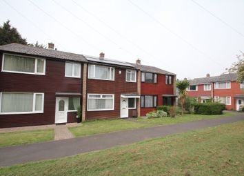 Thumbnail 3 bedroom property for sale in Robinswood Gardens, Gloucester