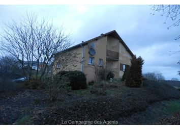 Thumbnail 3 bed property for sale in 88650, Entre Deux Eaux, Fr